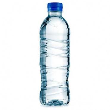 Nερό 1,5lt
