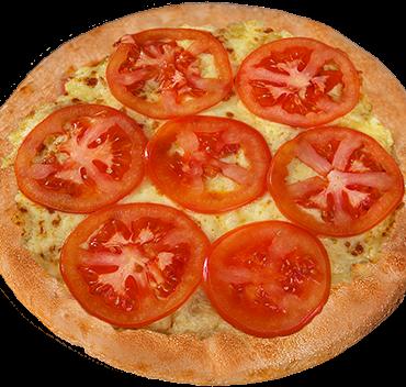 Φρέσκια Ντομάτα